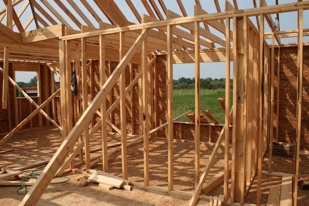 mortgage adviser central otago construction loans