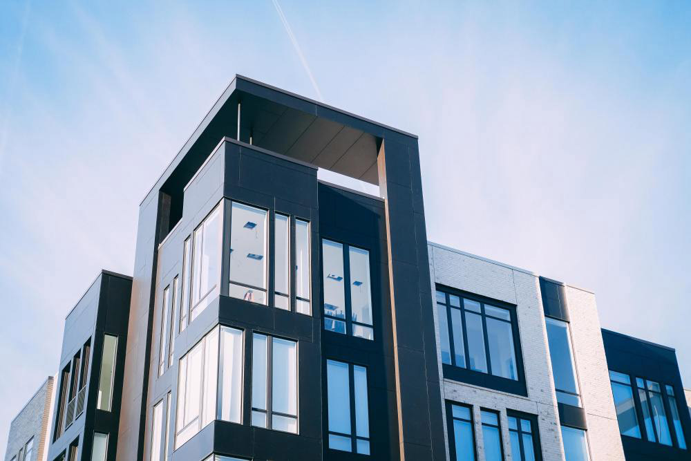 mortgage adviser central otago investment property