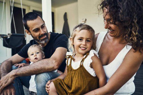 mortgage adviser central otago next home