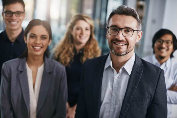 mortgage adviser central otago other services