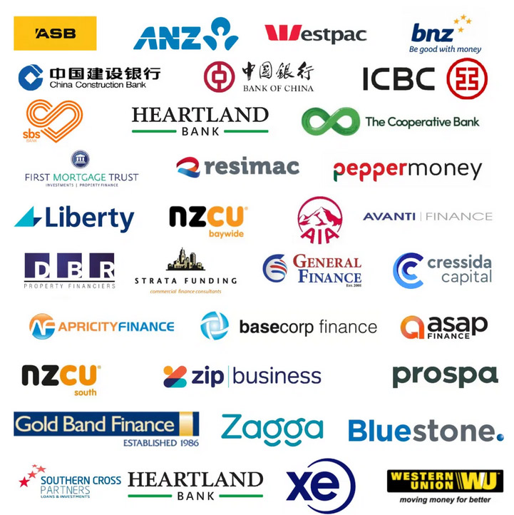 mortgage link central otago advice to companies