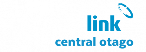 Contact Mortgage Link Central Otago