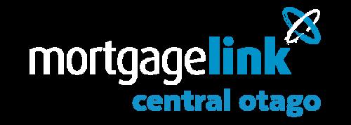 Contact Mortgage Link Central Otago